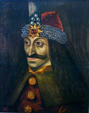 Vlad_Tepes_Vlad-The-Impaler1