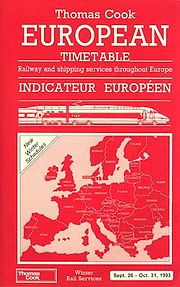 180px-Thomas_Cook_European_Timetable_cover_Sept_26_1993